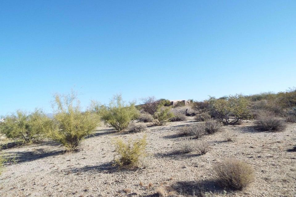 8403 E NIGHTINGALE STAR Drive Scottsdale, AZ 85266 - MLS #: 5537353