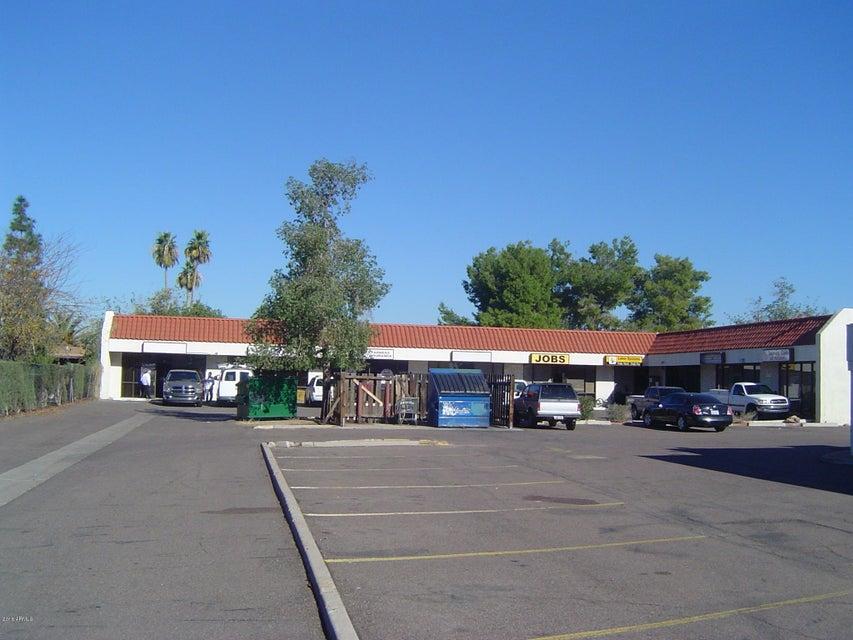 2310 W BELL Road W 6, Phoenix, AZ 85023