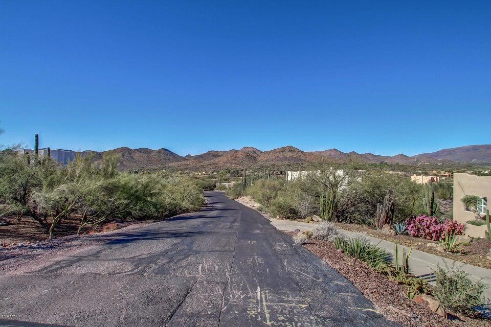 5640 E MIRAMONTE Drive, Cave Creek, AZ 85331