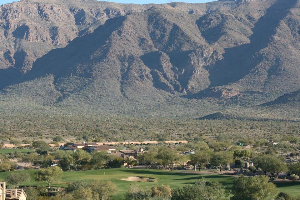8912 E QUARTZ MOUNTAIN Drive E Lot 53, Gold Canyon, AZ 85118