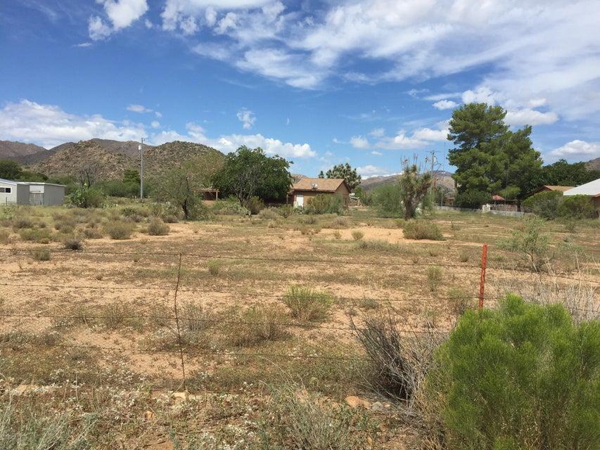 W Cactus Wren Lane, Congress, AZ 85332