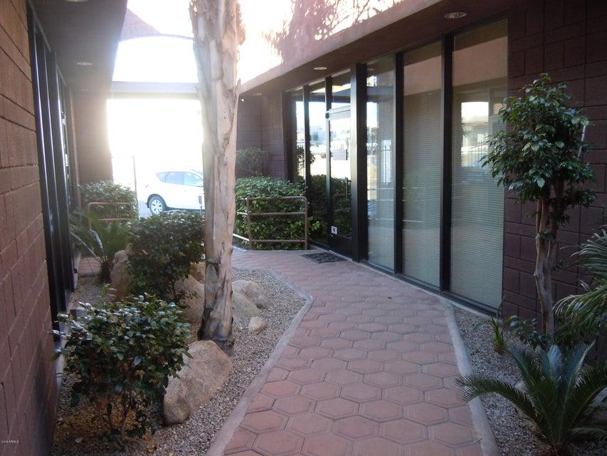 13215 N VERDE RIVER Drive 2, Fountain Hills, AZ 85268