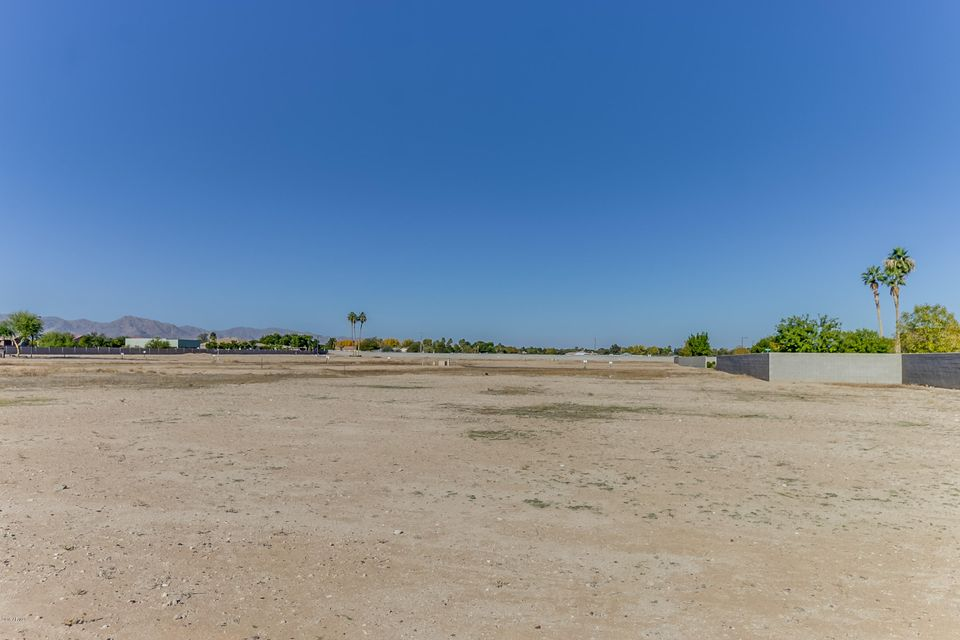 18234 W PALO VERDE Court Litchfield Park, AZ 85340 - MLS #: 5538919