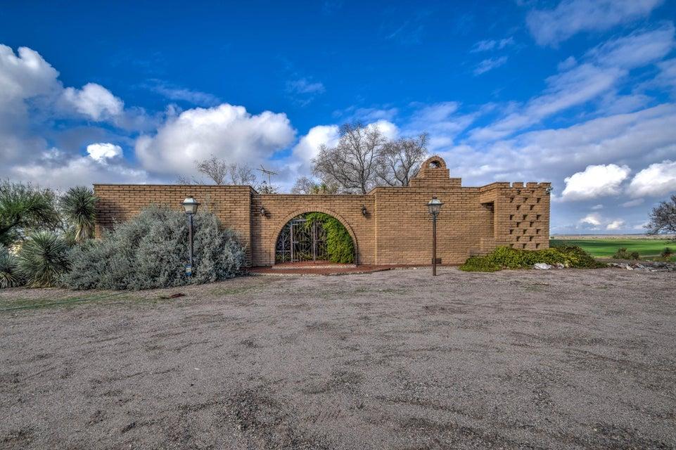 2302 W LOMA LINDA Lane, Florence, AZ 85132