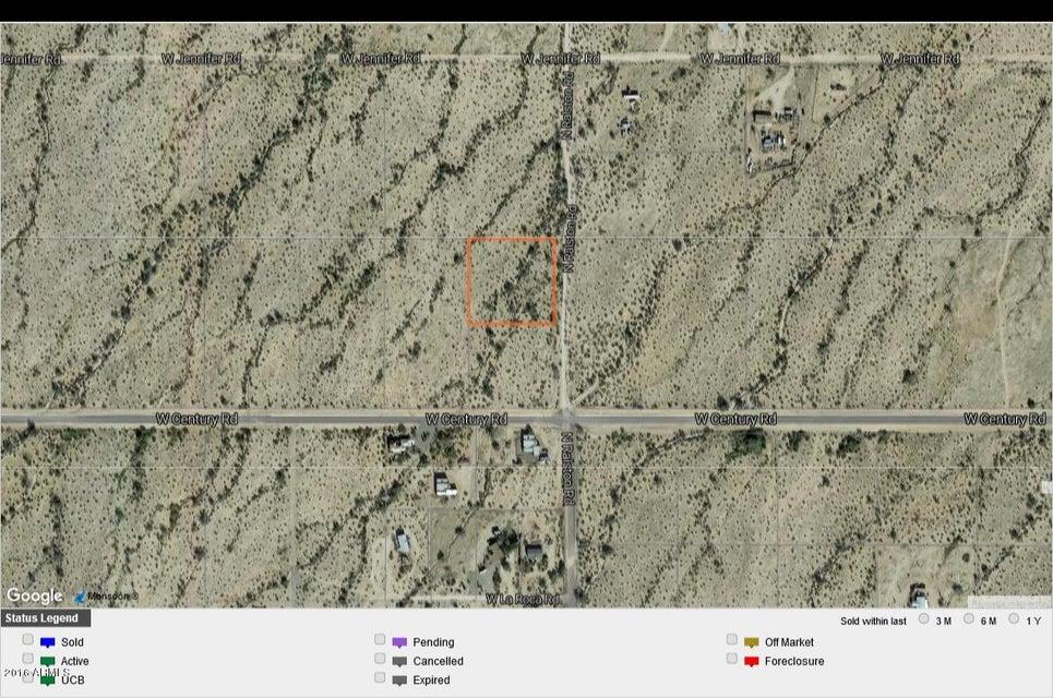 22XX N Ralston Road Maricopa, AZ 85139 - MLS #: 5056808