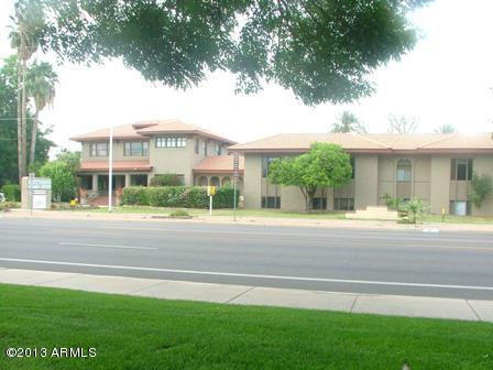 86 W UNIVERSITY Drive, Mesa, AZ 85201