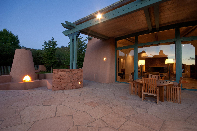 6625 W STATE ROUTE 89A Sedona, AZ 86336 - MLS #: 5343154