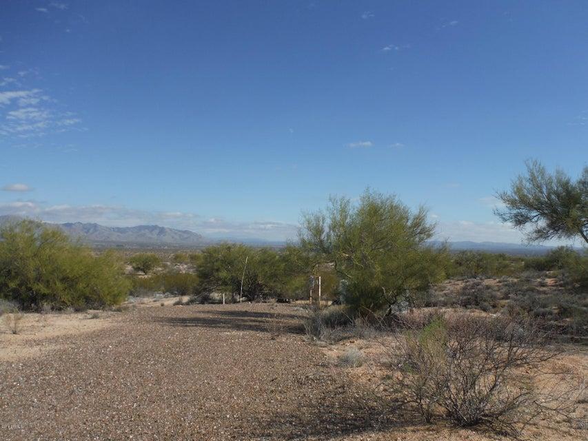 29XX1 S Luna Vista Drive Lot 0, Congress, AZ 85332