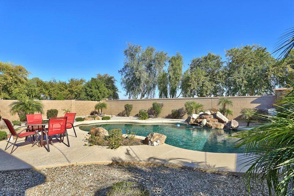 9903 N 179TH Drive, Waddell, AZ 85355