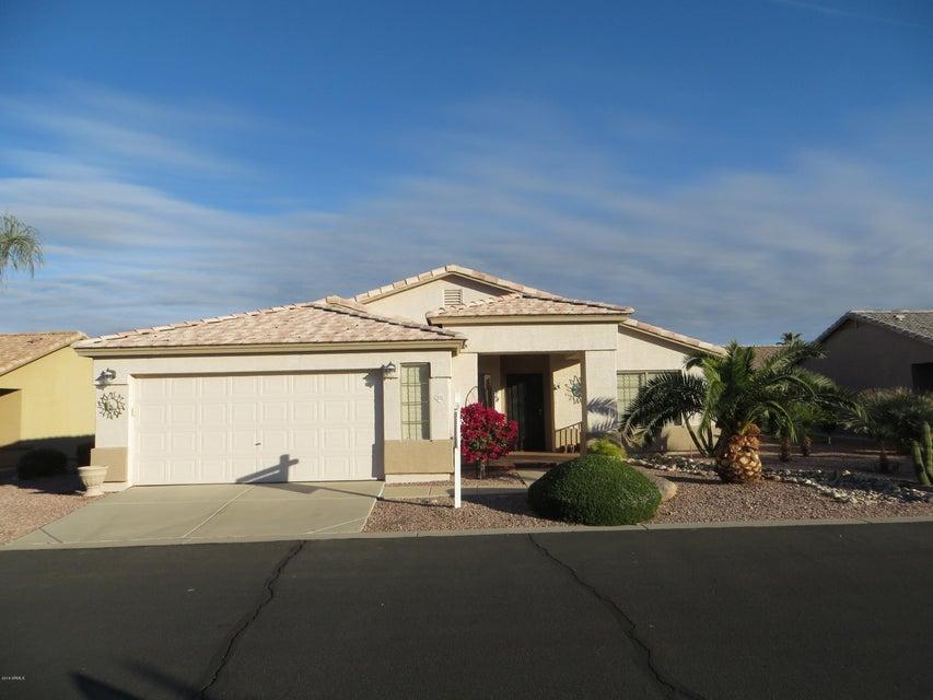 2101 S MERIDIAN Road 332, Apache Junction, AZ 85120