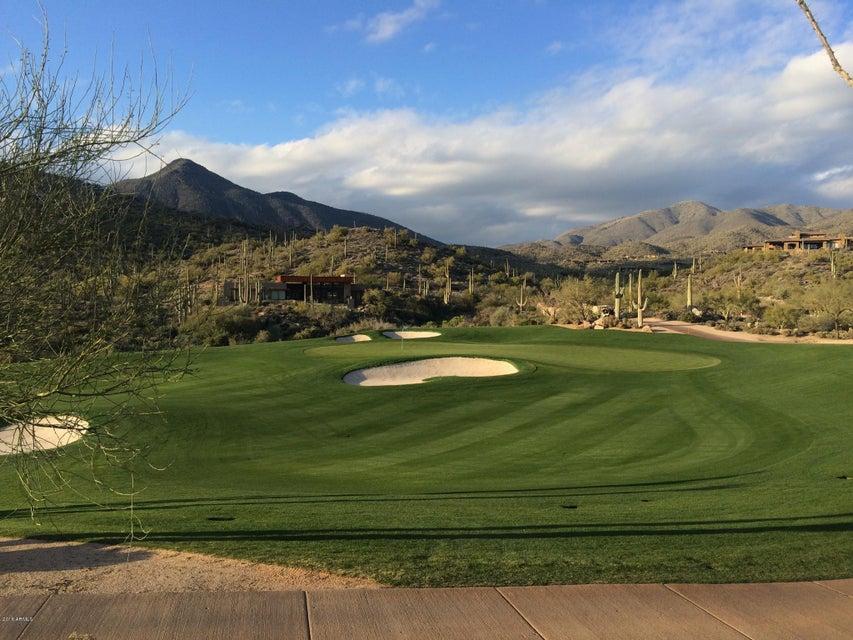 Photo of 41398 N 96TH Street, Scottsdale, AZ 85262