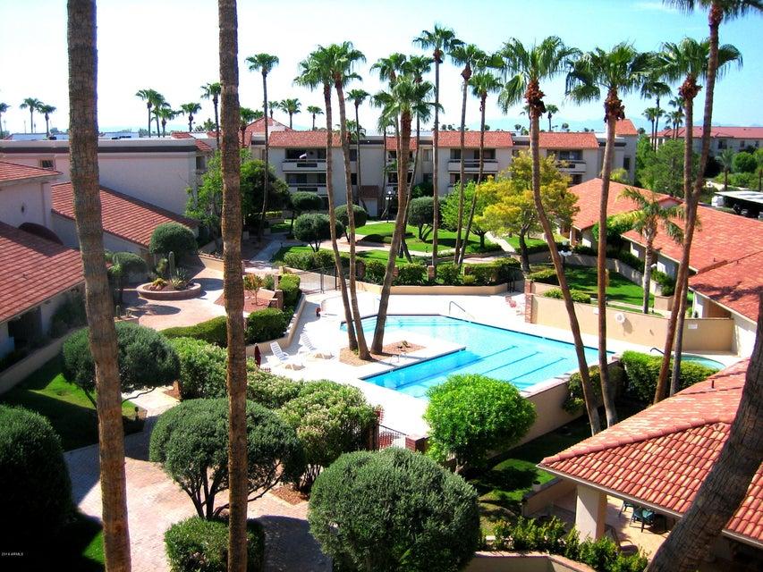 17404 N 99th Avenue 339, Sun City, AZ 85373