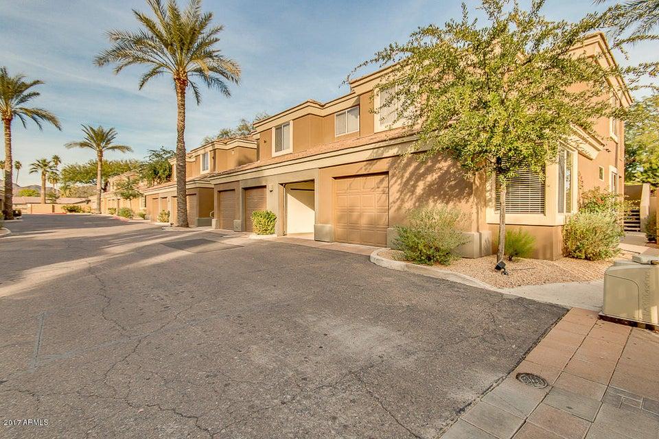 4848 N 36TH Street 204, Phoenix, AZ 85018