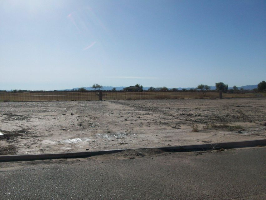 76 Cypress Point Drive Lot 5, Mohave Valley, AZ 86440