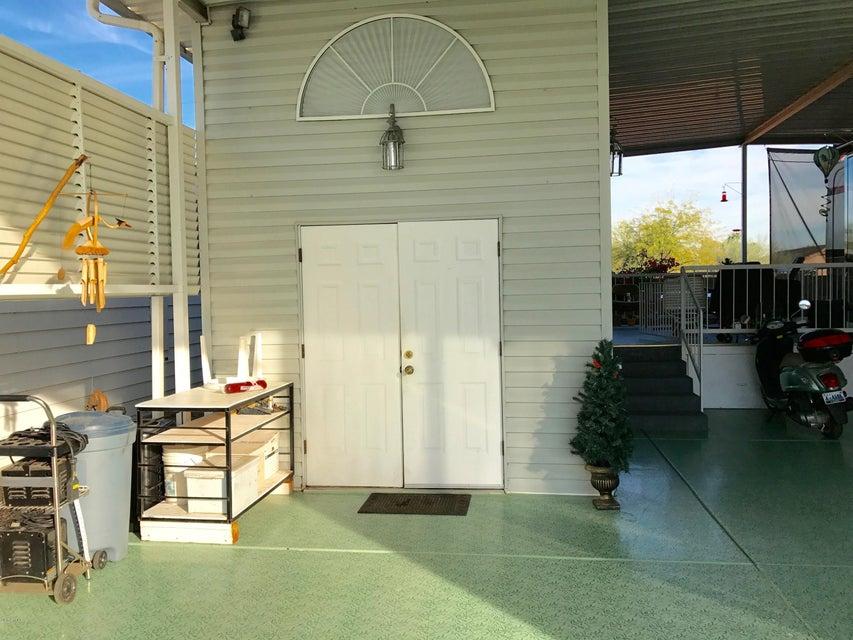 17200 W BELL Road Lot 991, Surprise, AZ 85374