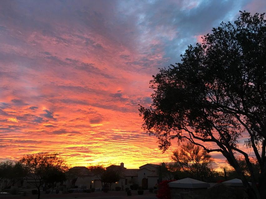 8227 E SUNSET VIEW Drive Lot 40, Gold Canyon, AZ 85118