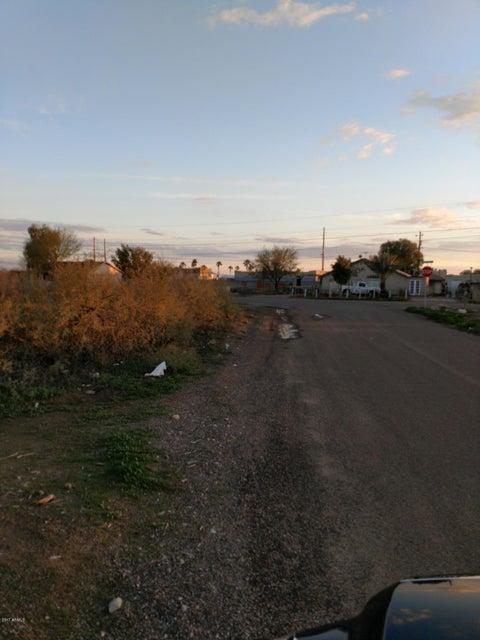 34547 N Santa Juanita Lane