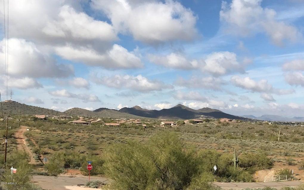 719 E Paint Your Wagon Trail Lot 211-74-031-L, Phoenix, AZ 85085
