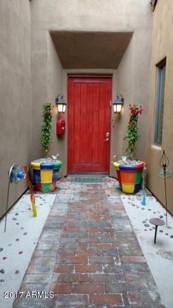 8500 E GILDED PERCH Drive, Scottsdale, AZ 85255