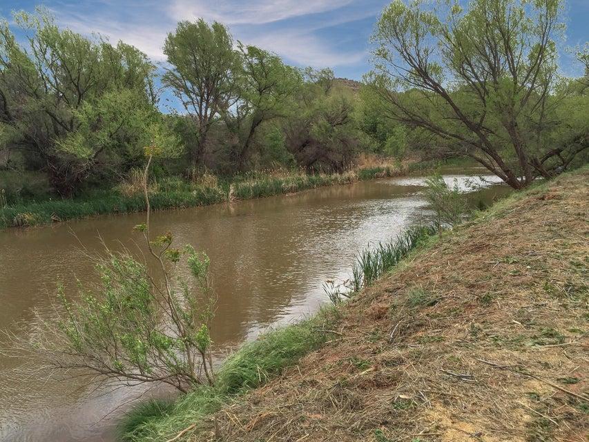 2845 S Sexton Ranch Road, Cornville, AZ 86325