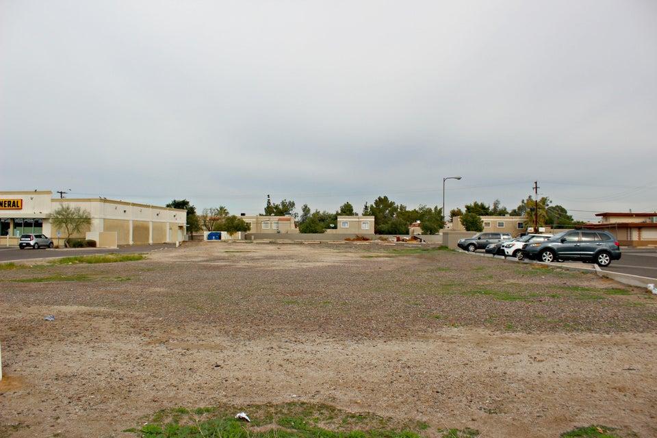 420 E SOUTHERN Avenue, Phoenix, AZ 85040