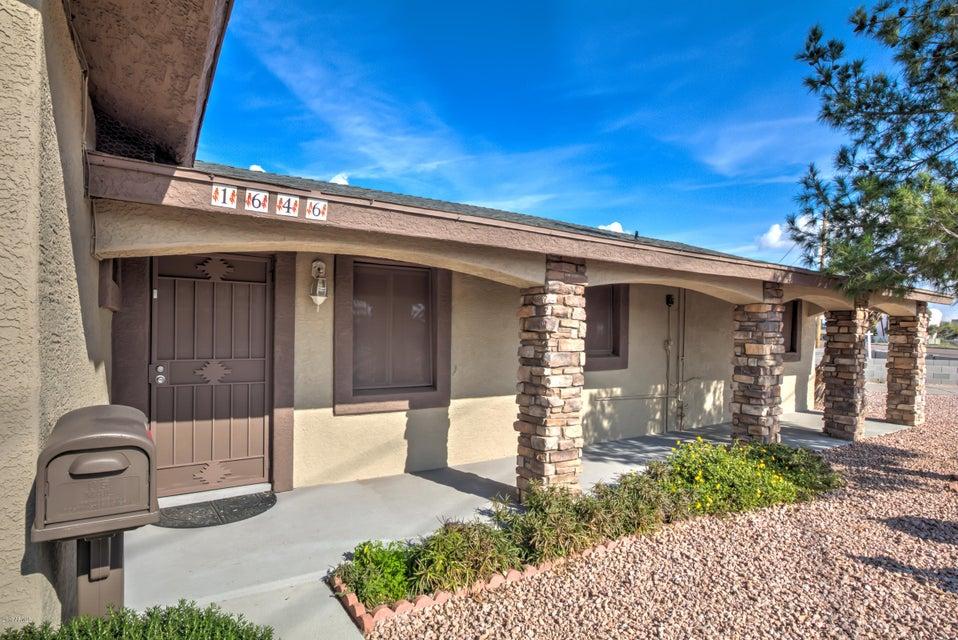 1646 W INDIAN SCHOOL Road, Phoenix, AZ 85015