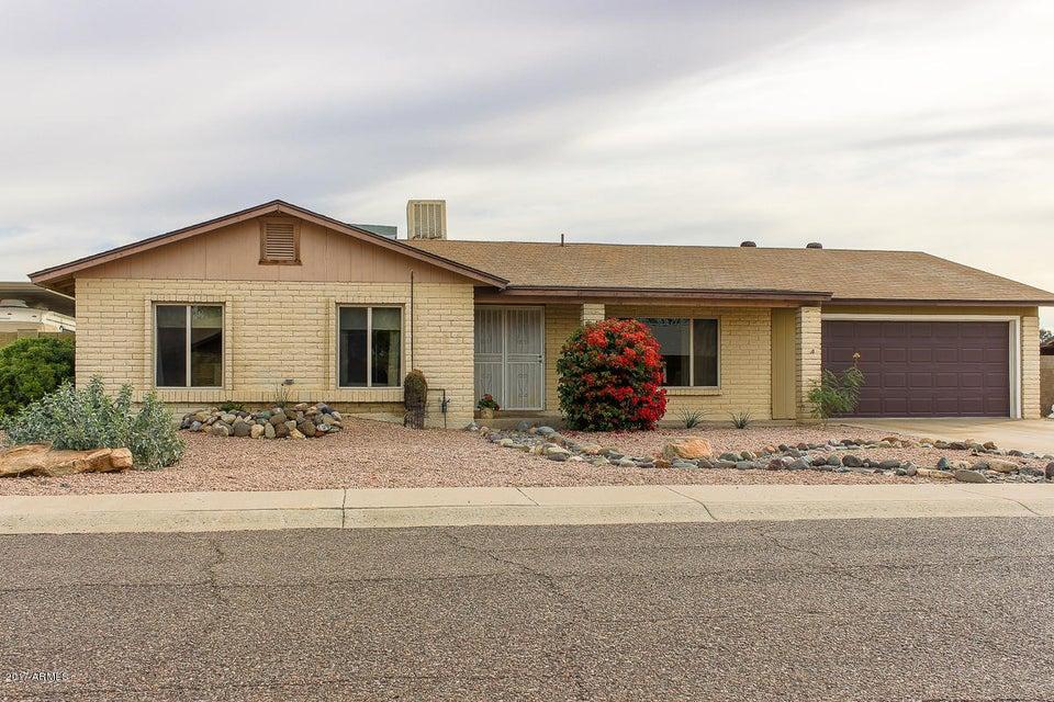 19023 N 13TH Drive, Phoenix, AZ 85027