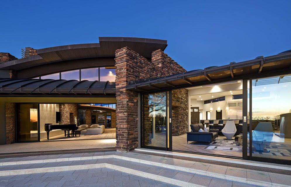 10040 E HAPPY VALLEY Road 5, Scottsdale, AZ 85255