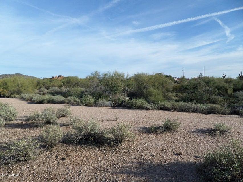 6800 E MONTGOMERY Road, Cave Creek, AZ 85331