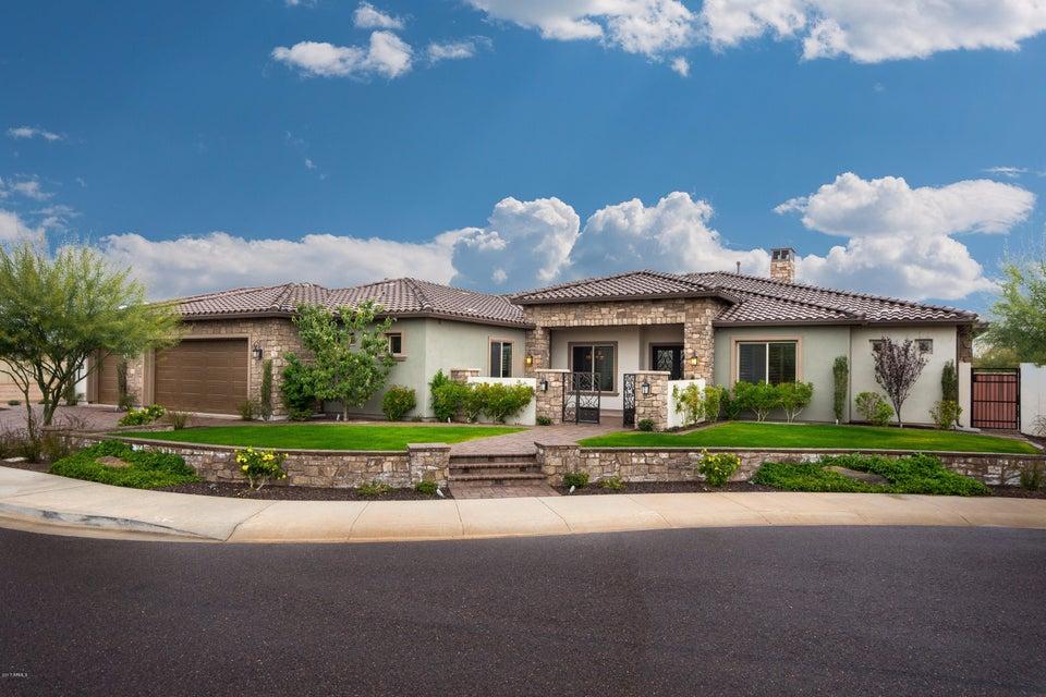 13825 N 74TH Avenue, Peoria, AZ 85381