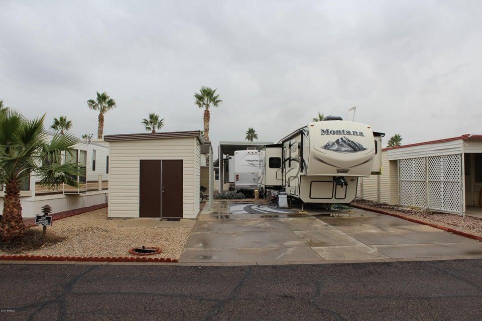 17200 W BELL Road Lot 619, Surprise, AZ 85374