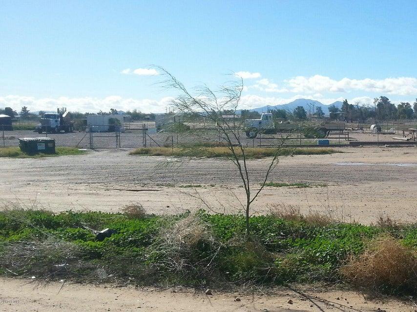 49425 W PAPAGO Road Lot 90, Maricopa, AZ 85139