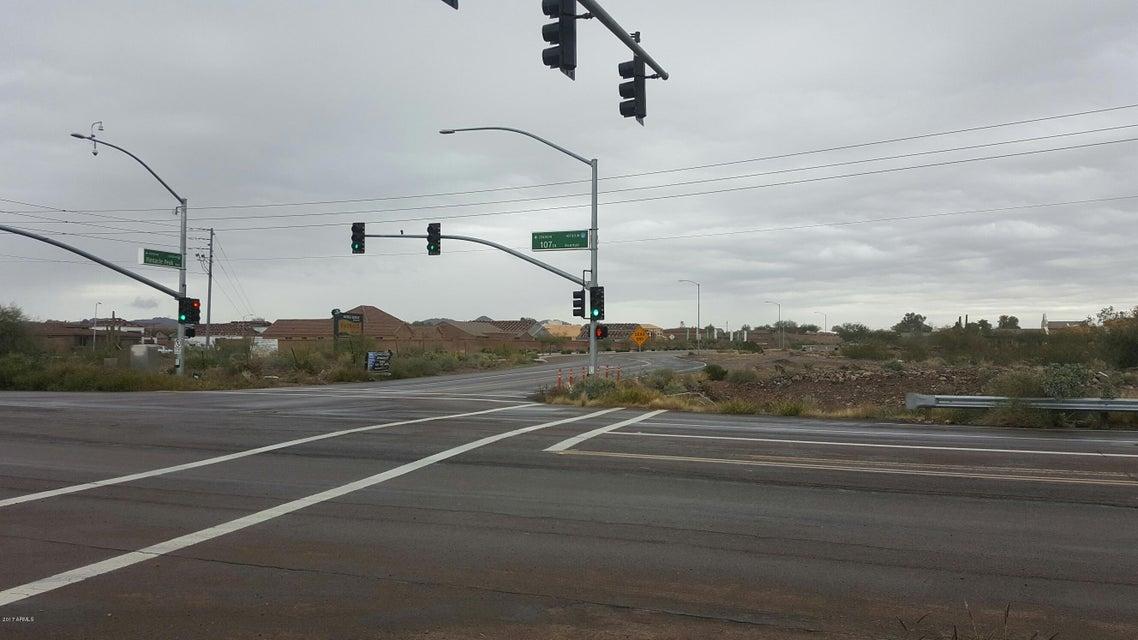 W Pinnacle Peak Parkway, Peoria, AZ 85383