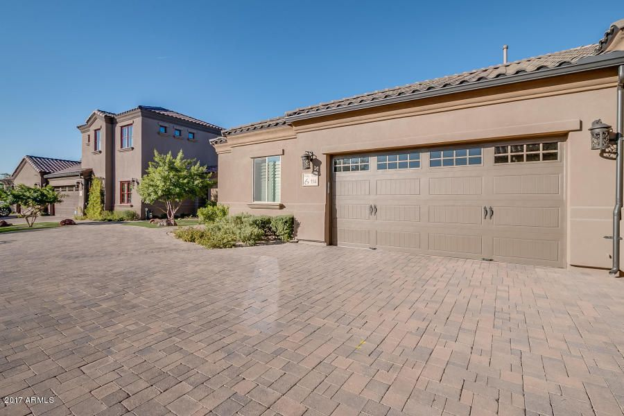 1508 N ALTA MESA Drive 114, Mesa, AZ 85205