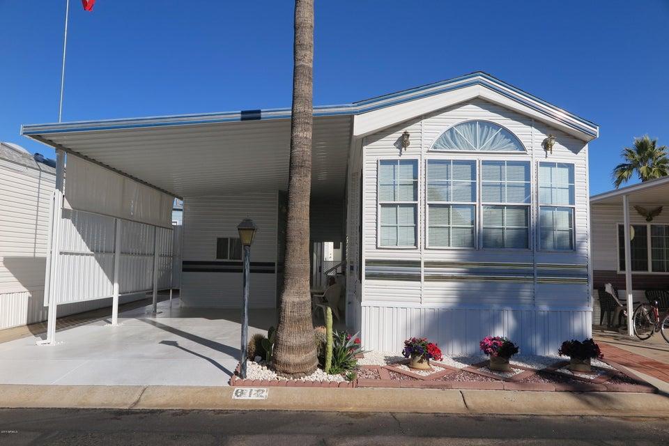 3710 S Goldfield Road 812, Apache Junction, AZ 85119