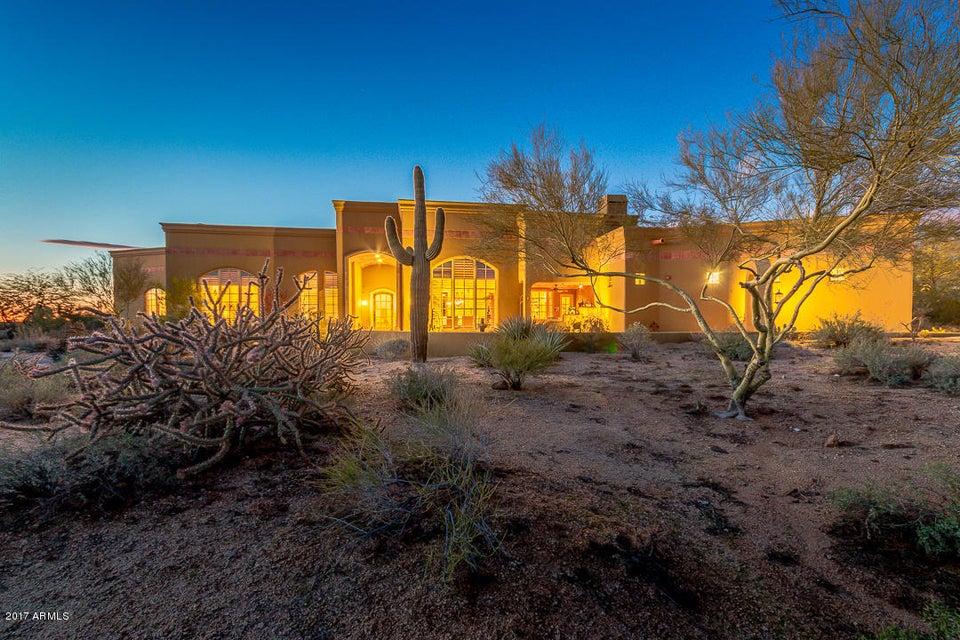 8400 E DIXILETA Drive 136, Scottsdale, AZ 85266