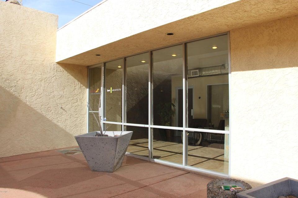 345 E VIRGINIA Avenue, Phoenix, AZ 85004