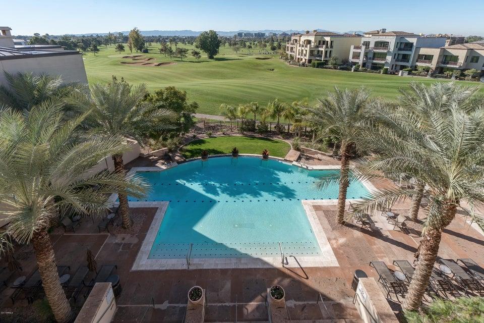 8 E BILTMORE Estate #116, Phoenix, AZ 85016