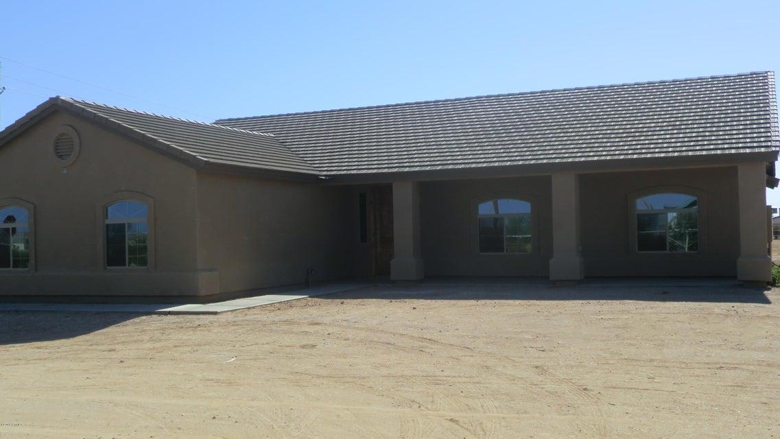 13723 E AMBER SUN Drive, Scottsdale, AZ 85262