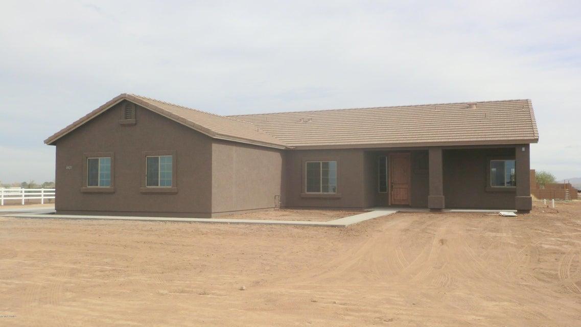 13729 E AMBER SUN Drive, Scottsdale, AZ 85262