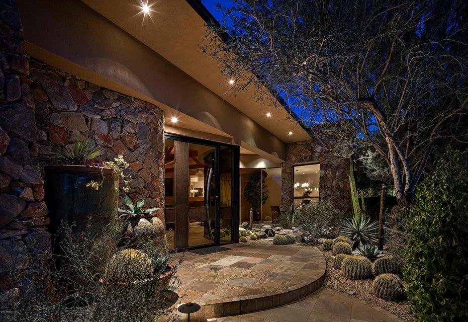 10500 E Lost Canyon Drive 28, Scottsdale, AZ 85255