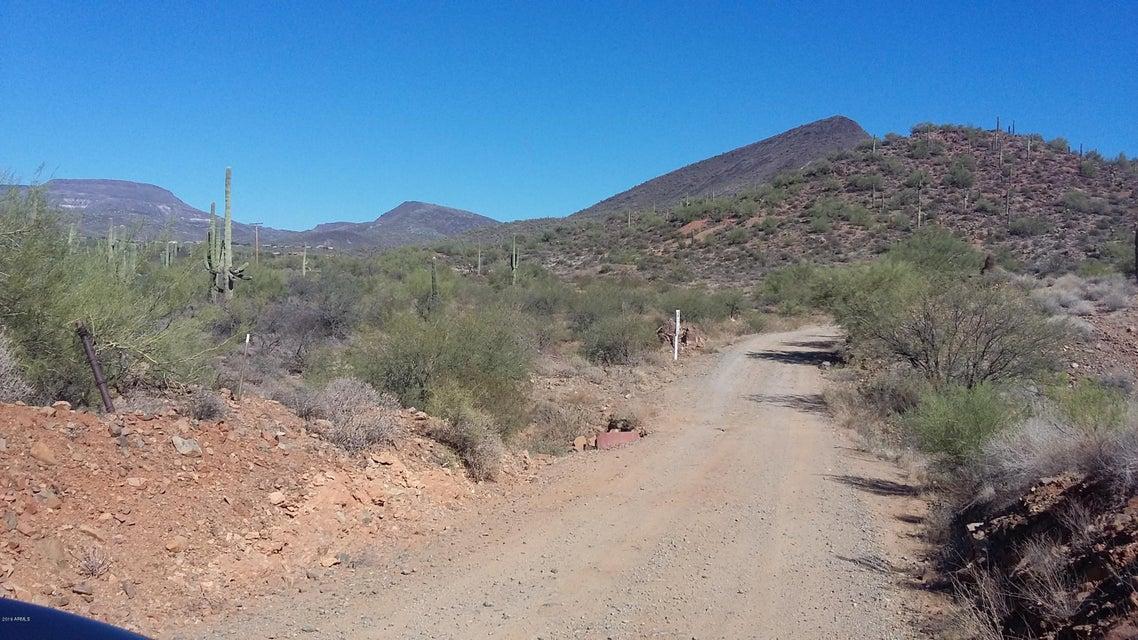 2 E Linda Lane, Phoenix, AZ 85086