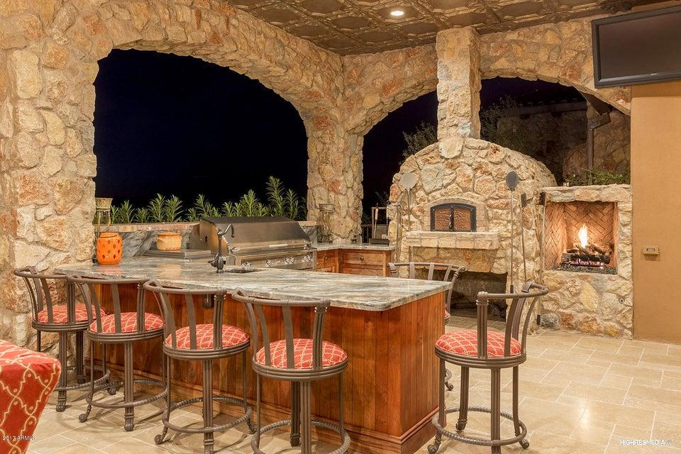 9364 E Skyline Trail Gold Canyon, AZ 85118 - MLS #: 5564406