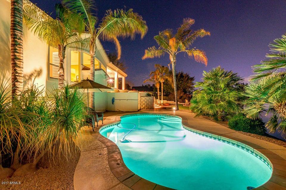 1330 W ISLAND Circle, Chandler, AZ 85248