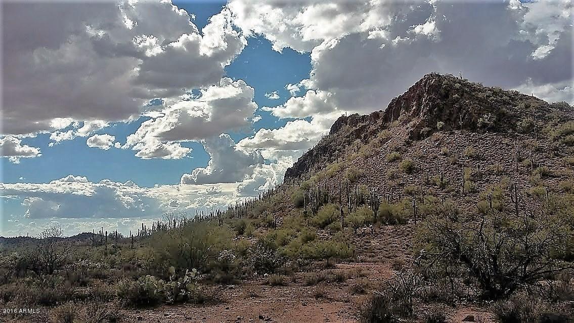 4 E Linda Lane, Phoenix, AZ 85086