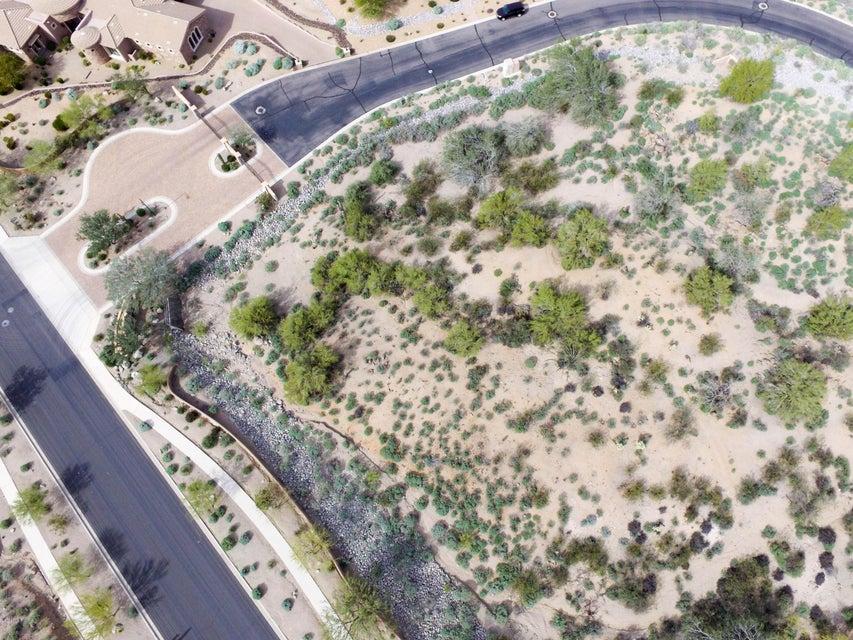 3503 N Shadow Trail Lot 26, Mesa, AZ 85207
