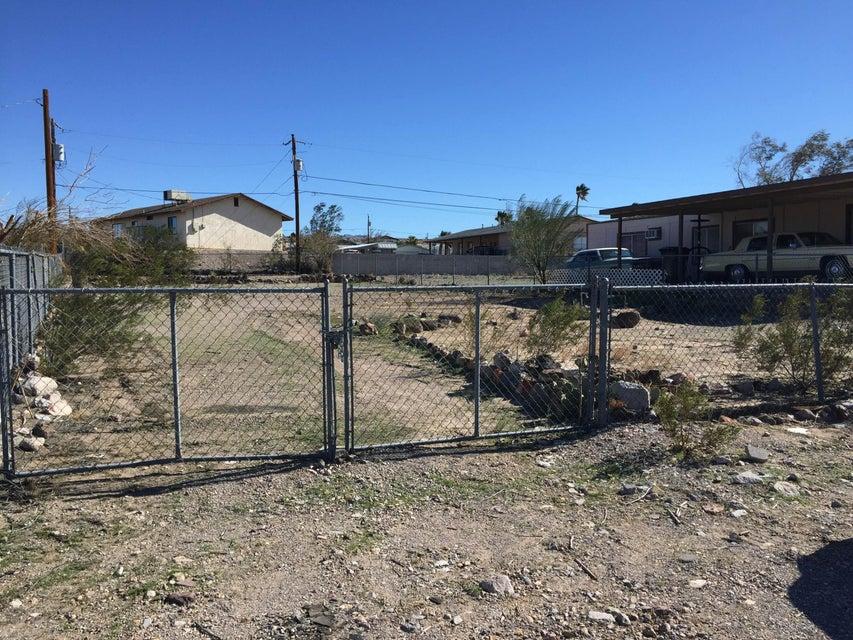 134 PALM Avenue, Bullhead City, AZ 86429