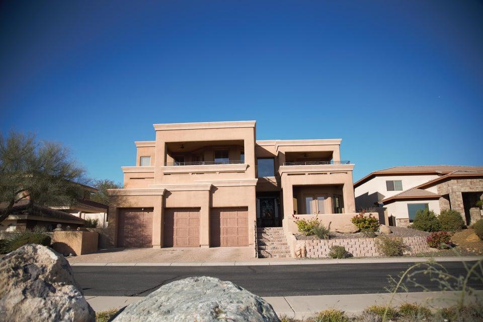 1512 E VILLA MARIA Drive, Phoenix, AZ 85022
