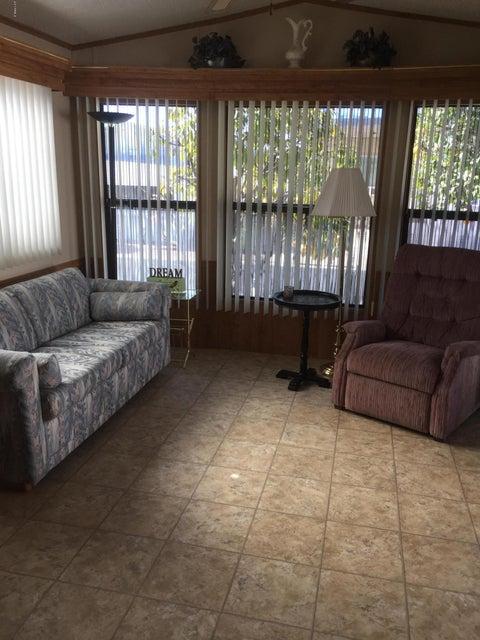 7750 E BROADWAY Road 355, Mesa, AZ 85208