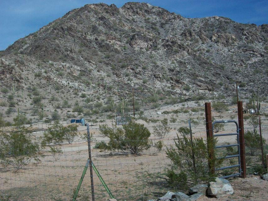 12130 N DEER Trail, Maricopa, AZ 85139